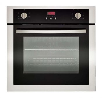 BELLISSIMO 60CM BUILT IN OVEN Product Image 1