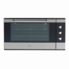 EURO 90CM BUILT IN OVEN Product Image 2
