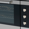 EURO 90CM BUILT IN OVEN Product Image 3