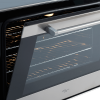 EURO 90CM BUILT IN OVEN Product Image 4