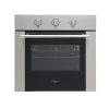 EURO 60CM BUILT IN OVEN Product Image 2