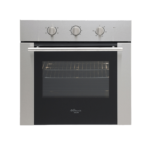 EURO 60CM BUILT IN OVEN Product Image 1