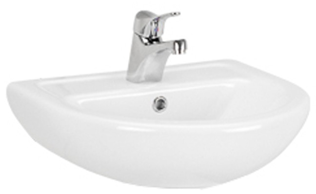 MODE SMALL HAND WASH BASIN FC10MUL01