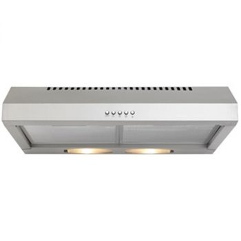 TECHNIKA 60CM FIXED RANGEHOOD
