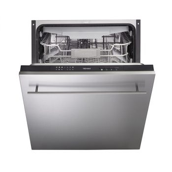 TECHNIKA 60CM FREESTANDING DISHWASHER 14 PLACE SETTING