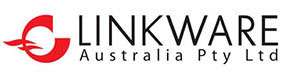 Linkware