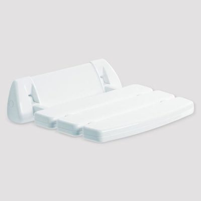 CON-SERV FOLDING SHOWER SEAT Product Image 1