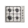 EURO 60CM GAS COOKTOP Product Image 2