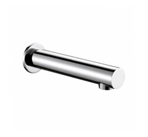 AUSSIELIFE MURRY STRAIGHT BATH OUTLET 200MM