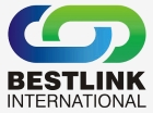 Bestlink International