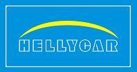 Hellycar