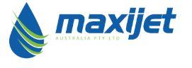 MaxiJet