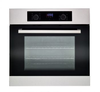 TECHNIKA 60CM BUILT IN OVEN Product Image 1