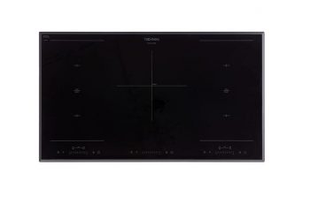TECHNIKA 90CM INDUCTION COOKTOP WITH TOUCH CONTROL Product Image 1