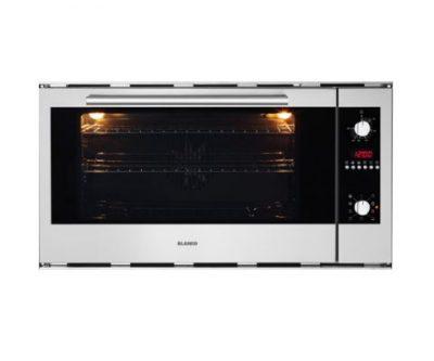 $1200.00 - Blanco 90cm Built-In Oven