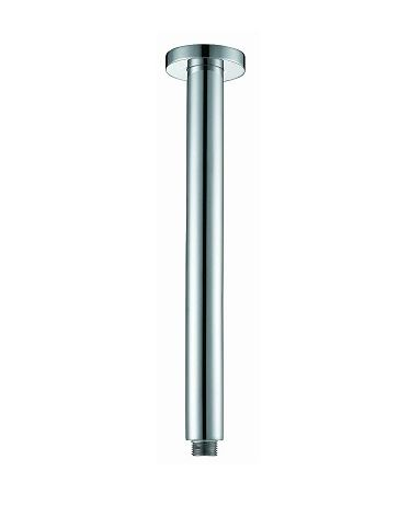 AUSSIELIFE 300MM ROUND CEILING ARM