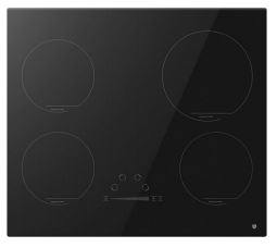 TISIRA 60CM INDUCTION COOKTOP WITH TOUCH CONTROL Product Image 1