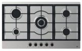 TISIRA 90CM GAS COOKTOP Product Image 2