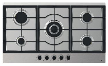 TISIRA 90CM GAS COOKTOP Product Image 1