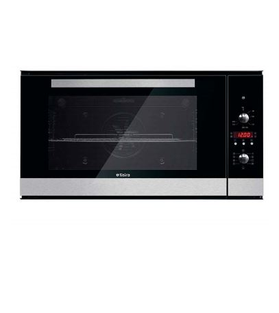 TISIRA 90CM BUILT IN OVEN Product Image 1
