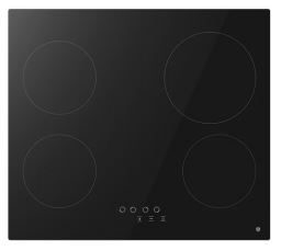 TISIRA 60CM CERAMIC COOKTOP WITH TOUCH CONTROL