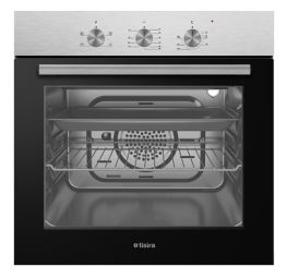 TISIRA 60CM BUILT IN OVEN Product Image 1