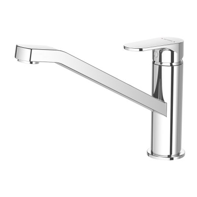 $85.00 - Methven - Glide Sink Mixer, Chrome