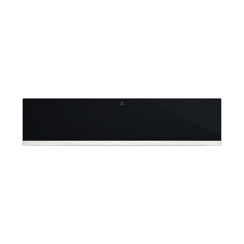 14cm Built-in Warming Drawer Product Image 1