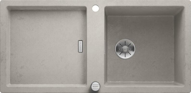 ADON XL 6 S Product Image 1