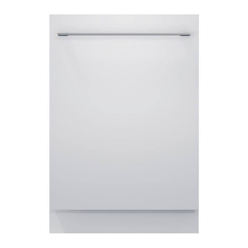 Belling 60cm Fully Integrated Dishwasher Product Image 1