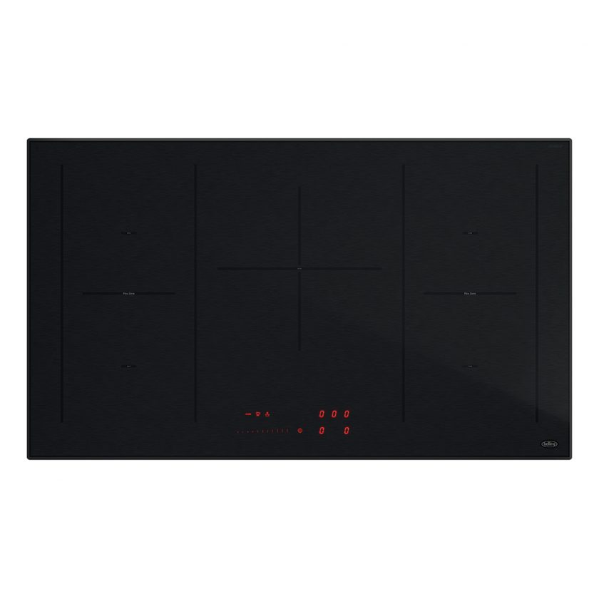 Belling 90cm Induction Cooktop Product Image 1
