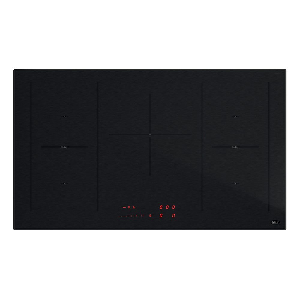 Belling 90cm Induction Cooktop