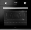 60cm Wall Oven, 7 Function Product Image 2