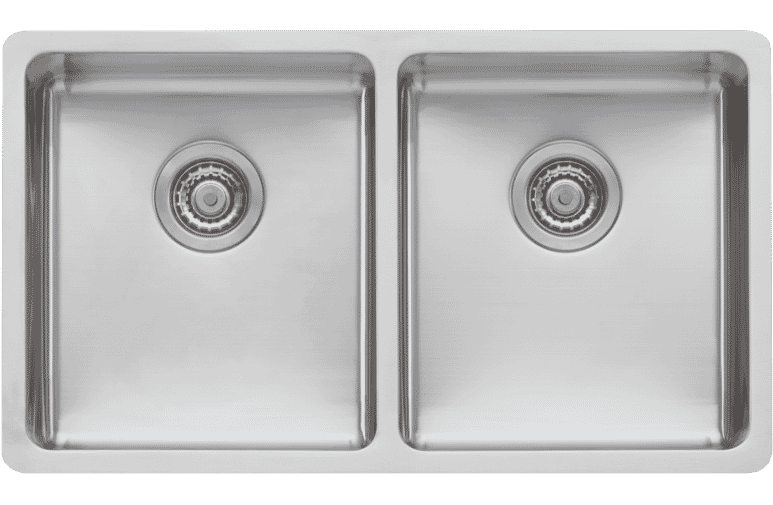 Project Double Bowl – Universal Product Image 1