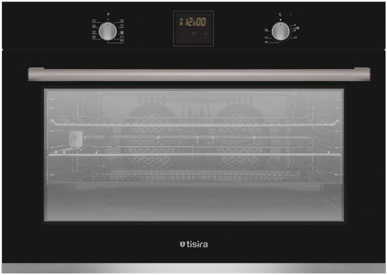 90cm x 60cm Built in Oven