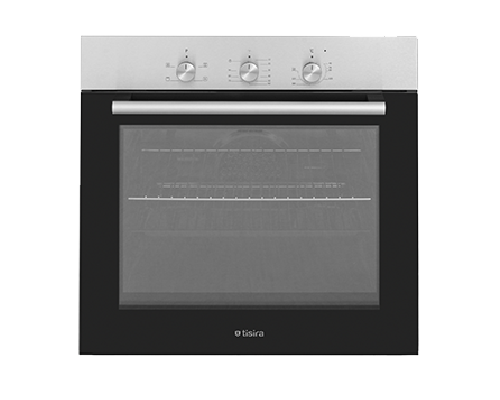 60cm Built in Oven Product Image 1