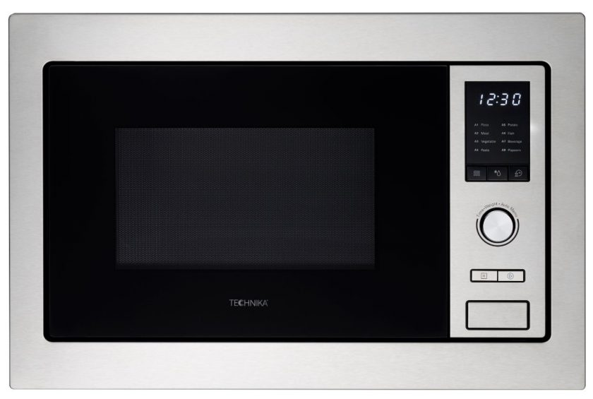 28L Built-in Microwave Oven Product Image 1