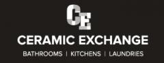 Ceramic Exchange