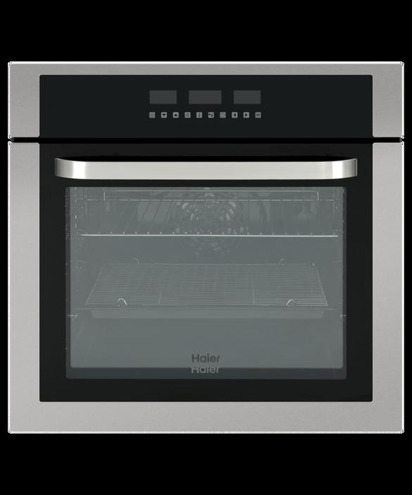 60cm Oven, 11 Functions
