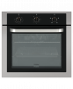 Haier 60cm Wall Oven, 4 Function Product Image 2