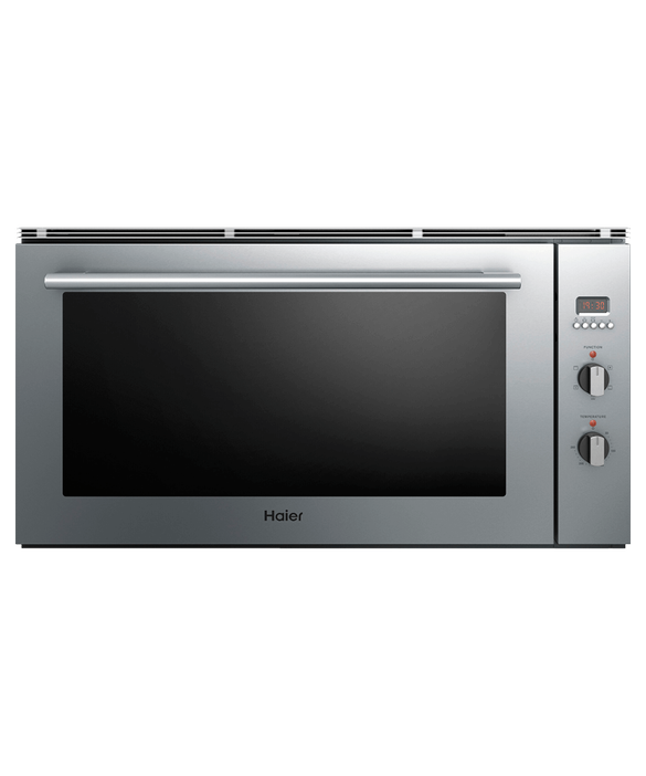 90cm Wall Oven