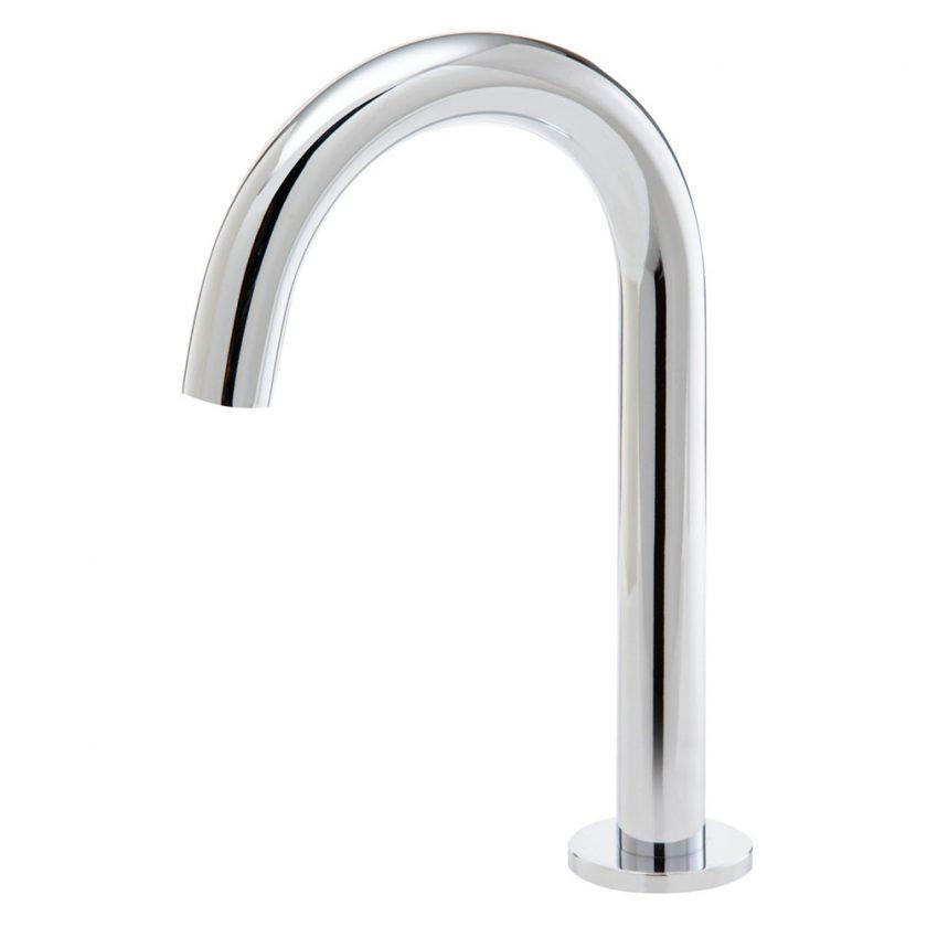 Fienza Cali  Hob-Mounted Fixed Bath/Basin Outlet Product Image 1