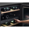 Fisher & Paykel 115L, Wine Cabinet, 59.5cm, 38 bottles Product Image 2