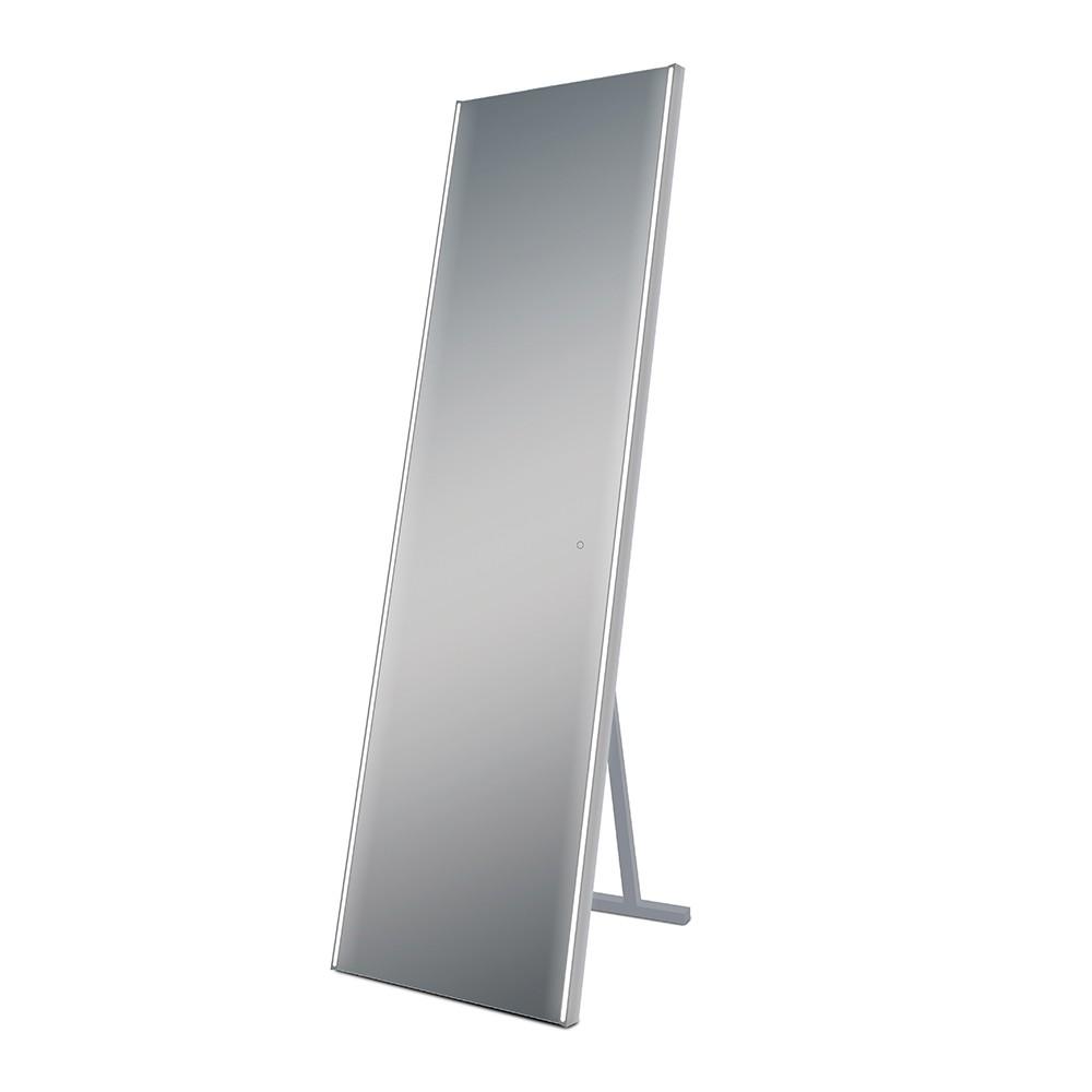 Arcisan floor standing / wall hung Mirror