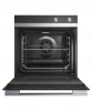 Fisher & Paykel 60cm, 7 Function Oven Product Image 2