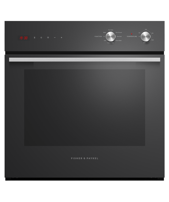 Fisher & Paykel 60cm, 7 Function Oven Product Image 1