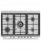 Fisher & Paykel 90cm, 9 Function Freestanding Cooker Product Image 3