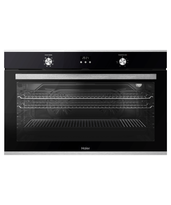 Haier Oven, 90cm, 10 Function Product Image 1